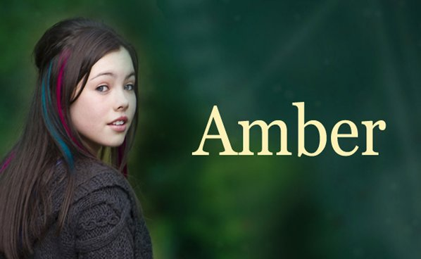Production News/ 2012  Amber