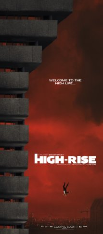 FX Products/ 2015  High-Rise