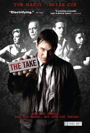 FX Products/ 2009  The Take