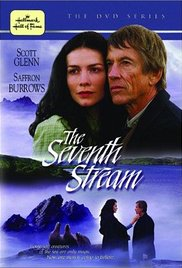 Production News/ 2001  The Seventh Stream