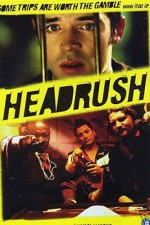 Production News/ 2003  Headrush