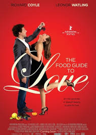 Production News/ 2013  The Food Guide to Love
