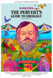 Production News/ 2012  The Pervert's Guide to Ideology