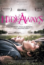 FX Products/ 2011  Hideaways