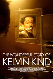General/ 2004  The Wonderful Story of Kelvin Kind