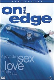 Production News/ 2001  On the Edge
