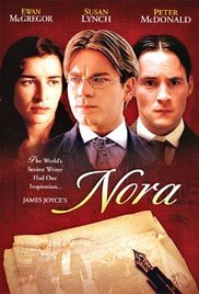 FX Products/ 2000  Nora
