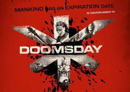General/ 2008  Doomsday
