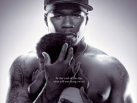 FX Products/ 2005  Get Rich or Die Tryin