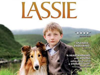 FX Products/ 2005  Lassie