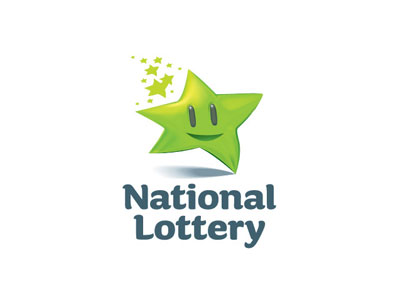 / 2009  National Lottery