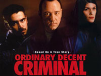 General/ 2000  Ordinary Decent Criminal