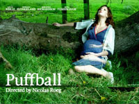 Production News/ 2007  Puffball