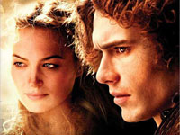 FX Products/ 2006  Tristan and Isolde