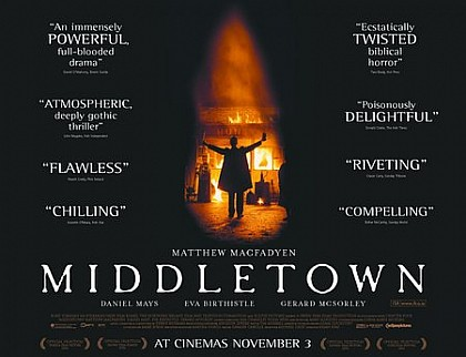 Motion Picture/ 2006  Middletown