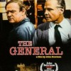Motion Picture/ 1998  The General