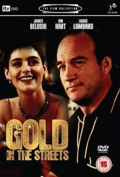 Motion Picture/ 1997  Gold in the Streets
