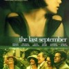 Corporate/ 1999  The Last September