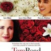 Motion Picture/ 2005  Tara Road