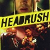 Corporate/ 2003  Headrush