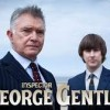 Corporate/ 2007  Inspector George Gently