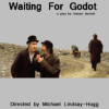 Corporate/ 2001  Waiting for Godot