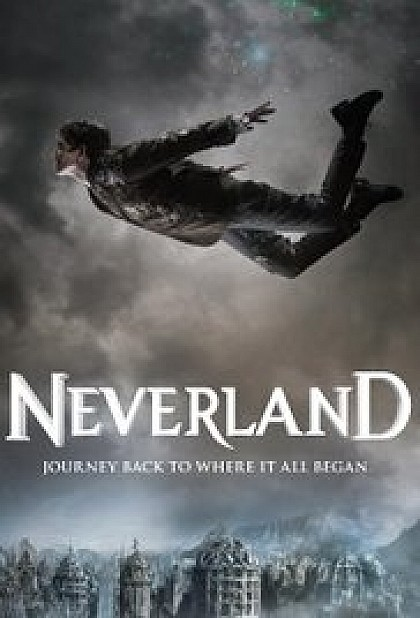 Television/ 2011  Neverland