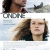 Corporate/ 2009  Ondine