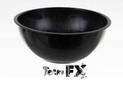Products For Sale/ Flexible Mixing Bowl