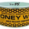 Equipment Hire/ Honey Wax