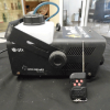 Equipment Hire/ QTFX-900 Smoke Machine