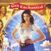 Corporate/ 2004  Ella Enchanted