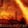 Corporate/ 2003  Reign of Fire