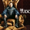 Corporate/ 2009  The Tudors