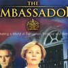 Corporate/ 1998  The Ambassador