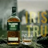 Corporate/ 2013  Tullamore Dew Irish Whiskey